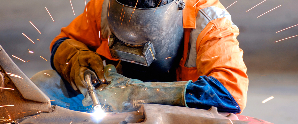 weld-uk-welding-supplies